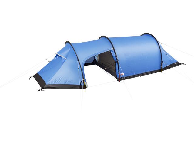 Fjällräven Keb Endurance 2 Tente, un blue